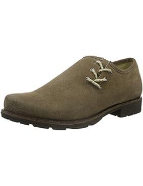 Andrea Conti Herren 3610510 Sneaker