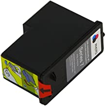 Dell FH214 Photo Ink Cartridge for 966/ 968 Printers - Multicoloured