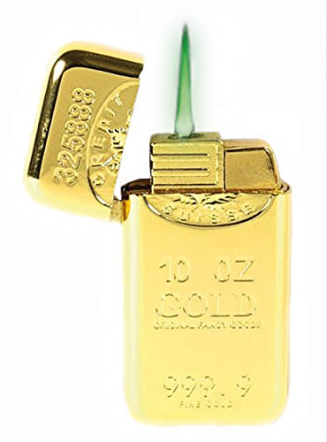 gold-9999-bar-champ-flameless-electronic-gas-lighter-refillable-gold-lighter