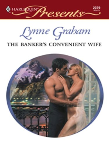 the-bankers-convenient-wife-brides-of-lamour