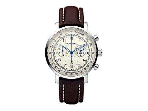 pontiac-herrenuhr-brighton-chronograph-p40009
