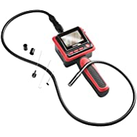 Powerfix Profi inspección cámara