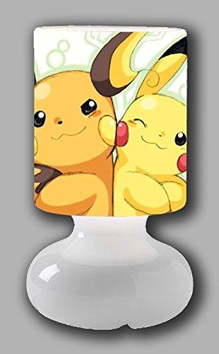 table-lamp-pokemon-3