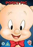 Porky Pig [Edizione: Regno Unito] [Import anglais]