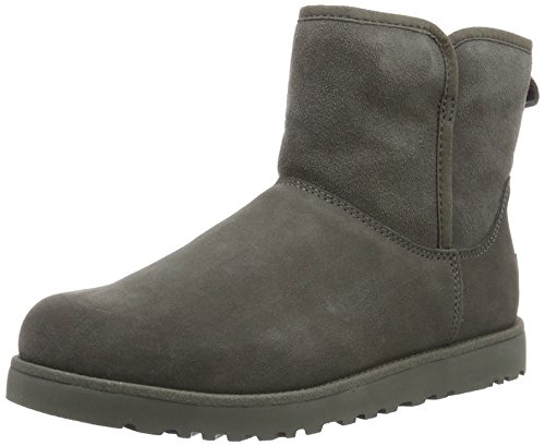 UGG - CORY - 1013437 - grey, Dimensione:38