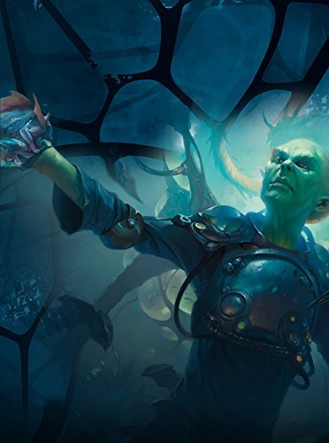 From The Vault: Lore