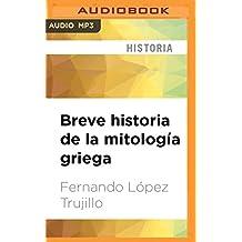 SPA-BREVE HISTORIA DE LA MIT M