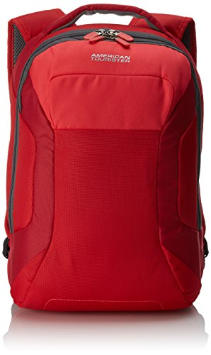 American Tourister - Road Quest - Laptop Rucksack 15.6