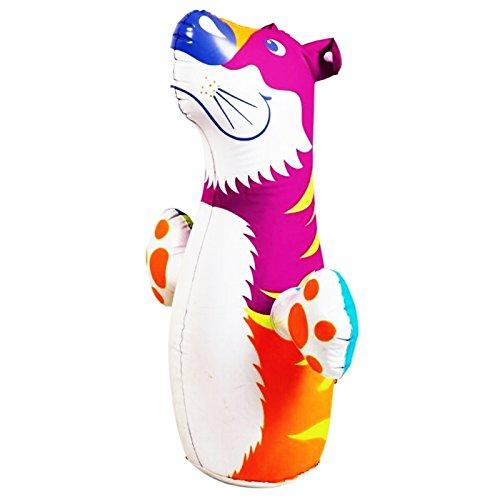 Intex-44669NP-Animali-Gonfiabili-3D-Bop-Bag-Modelli-Assortiti-1-Pezzo