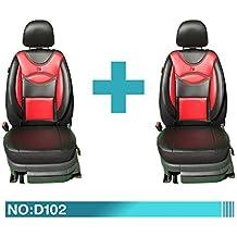 Kia Sorento Schonbezüge Autositzbezüge Sitzbezüge Fahrer /& Beifahrer 02