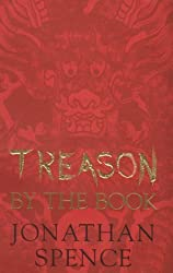 Treason by the Book (Allen Lane History) by Jonathan D. Spence (2001-03-29)