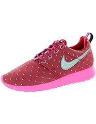 nike shox jeunesse en vente - Amazon.fr : basket nike femme - Chaussures b��b�� / Chaussures ...
