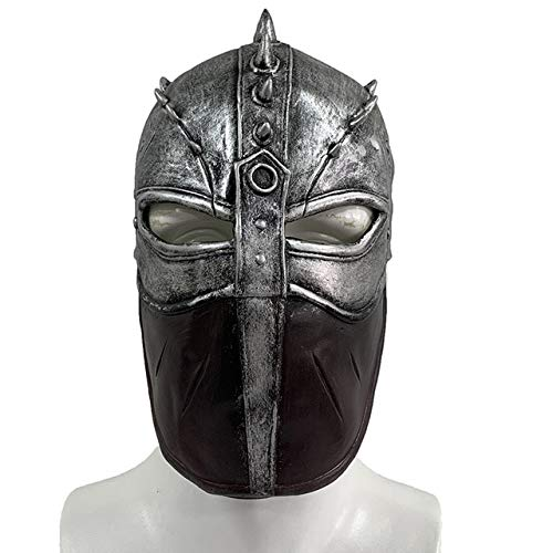 Funny Movie How to Train Your Dragon Night Fury Cosplay Mask The Hidden World Toothless Masks Adult Carnival Party Helmet,Hiccup