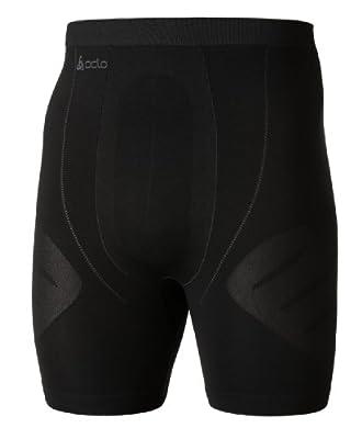 Odlo Herren Unterhose Shorts Evolution Light von Odlo auf Outdoor Shop