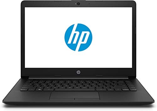 HP 14-cm0610ng Notebook Ryzen&trade, 5-2500 8GB 128GB + 1TB HDD WIN 10
