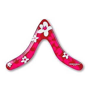 BoomerangFan boomerangfantiara-r 28,5cm Tiara diestros Boomerang