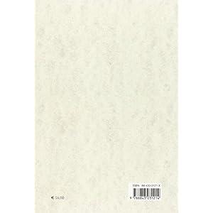 QdS. Quaderni di didattica della scrittura (2004):