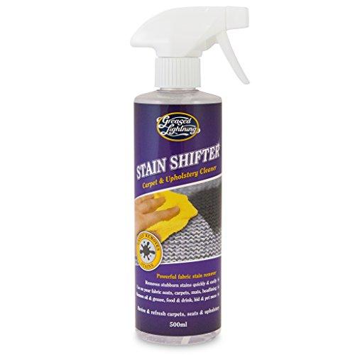 greased-lightning-stain-shifter-500ml-carpet-upholstery-cleaner