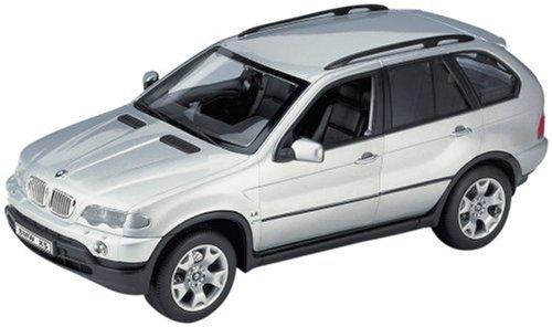 bmw-x5-1-18-scale-die-cast-coche