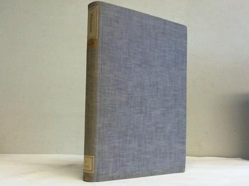 Ein Jahrbuch für Bücherfreunde. Fünfter Jahrgang