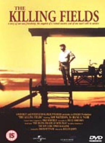 the-killing-fields-dvd