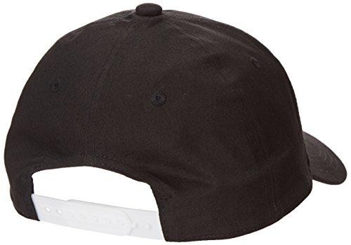 Zoom IMG-2 adidas daily cap dm6178 cappellopello
