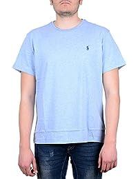 T-shirt Ralph Lauren coupe classique - Jamaica