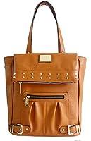 LYDC Ladies Shopping Bag Womens Handbag