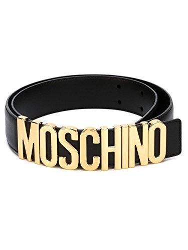 moschino-cintura-donna-a80078001055511069468-nero