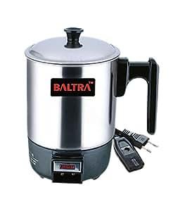 Baltra BHC-102 300-Watt 1.0-Litre Electric Heating Jug