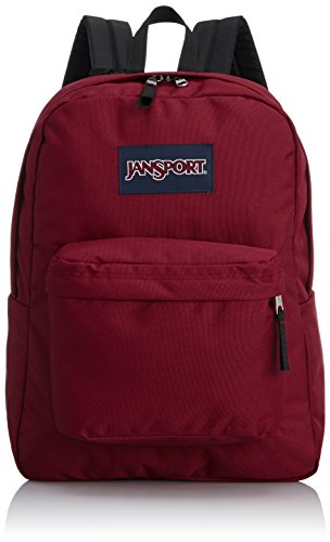 jansport-classic-superbreak-backpack-viking-red
