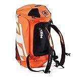 Original KTM Corporate Duffle Bag Sporttasche/Tasche / Rucksack