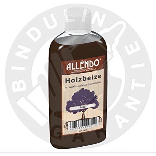 holzbeize-buntfarbe-inkl-1x-pinsel-fur-beizen-zum-auftragen-250-ml-turkis