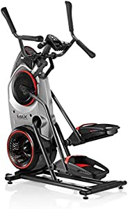 BOWFLEX MAX TRAINER M5(PACK OF 2)