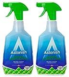 Astonish Mould & Mildew Remover - 750 ml (2, transparent)