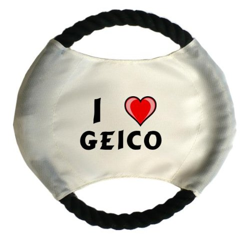 personalised-dog-frisbee-with-name-geico-first-name-surname-nickname