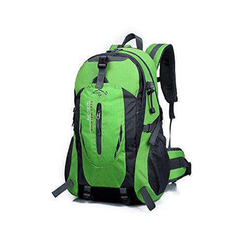 hansee-bolsa-escolar-mujer-hombre-unisex-adulto-verde-verde-yjl-6071
