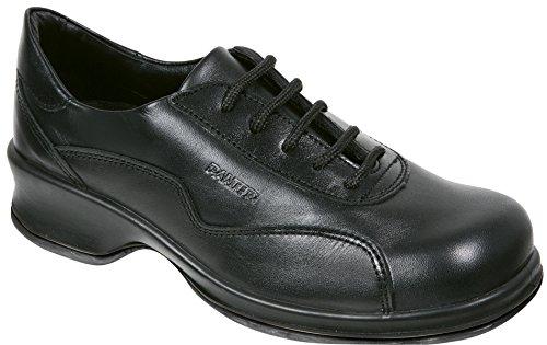 Panter 444051700 - Tango Black S2 Misura: 35 Nero