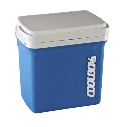Ezetil Kühlbox SF 30Standard Cooler 12h (Mobile Standard-höhe Box)