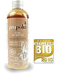 Propolia Shampoing Traitant Propolis Bio 200 ml