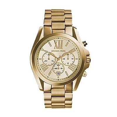 Relojes Mujer MICHAEL KORS MKORS JET SET SPORT MK5605 de Michael Kors