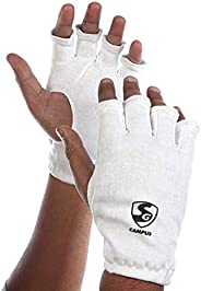 SG Campus Inner Gloves, Adult, Assorted Colors