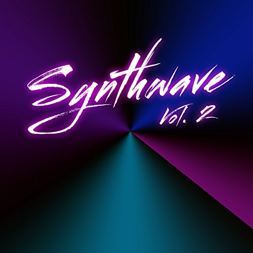 Synthwave (The 80S Revival) by Various artists on Amazon