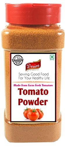 Desire Dehydrated Tomato Powder 200g
