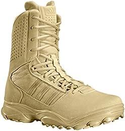 scarpe da lavoro uomo adidas