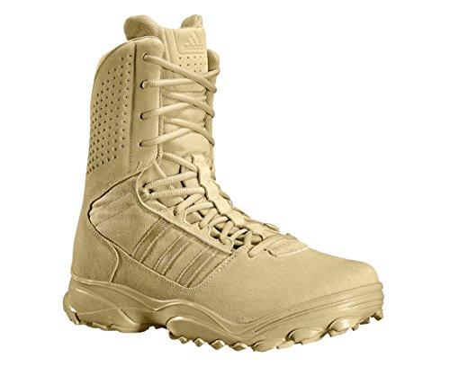 Adidas GSG 9.3.1 Military Boots Sand