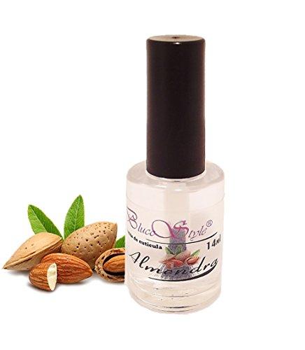 aceite-cuticula-14ml-aroma-almendra