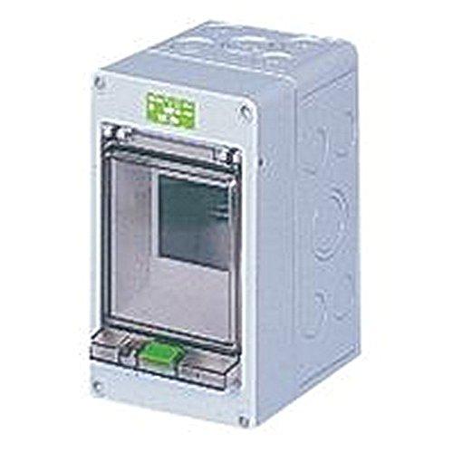 Modulare Audio-rack (Box DIN Modular 182x 180x 110Gehäuse & 48,3cm Schrank Racks Gehäuse)