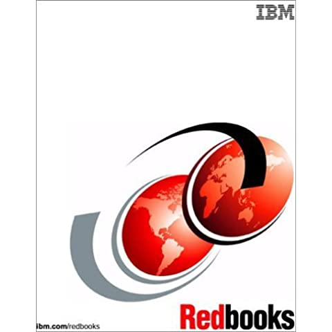 Interoperability Between VSE Dl/I and Os/390 Ims Dbctl by IBM Redbooks (1998) Paperback