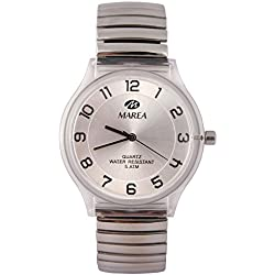 Marea Tide B35245 - Reloj de pulsera unisex